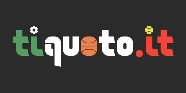 Tiquoto.it