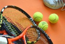 Photo of La scommessa del giorno: Coppa Davis