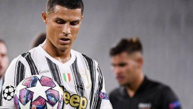 Photo of Cristiano Ronaldo al PSG per tornare a essere di nuovo protagonista in Champions?