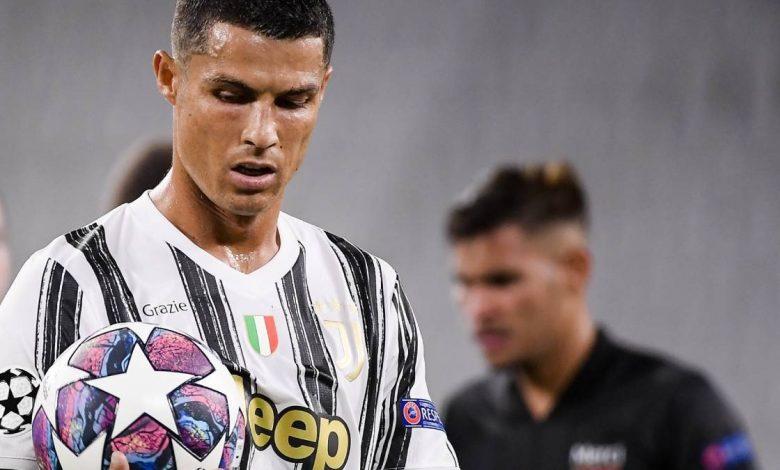 Cristiano Ronaldo al PSG per tornare a essere di nuovo protagonista in Champions?