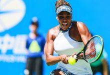 Photo of Venus Williams e la débâcle al World Team Tennis: un segno premonitore? Forse sì