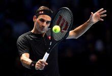Photo of US Open e ATP Cincinnati: il grande tennis è tornato!
