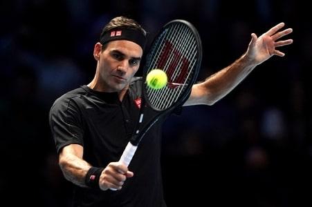 US Open e ATP Cincinnati: il grande tennis è tornato!