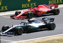 Photo of Hamilton a caccia dei record di Schumacher