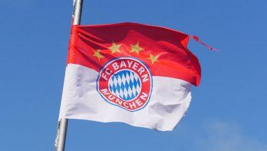 Photo of Il Bayern Monaco è la miglior squadra d'Europa in questo momento?