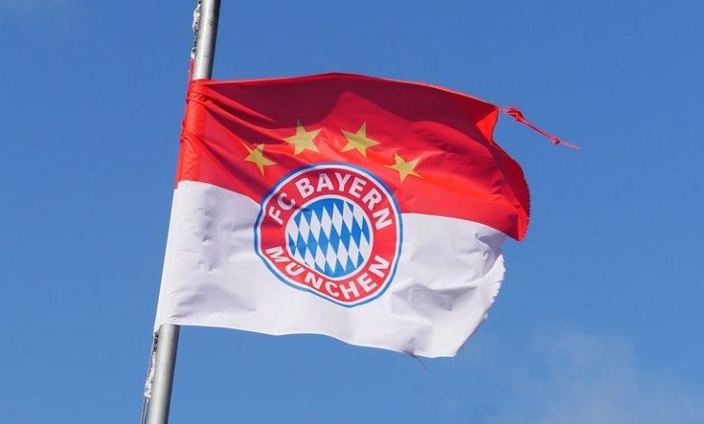 Il Bayern Monaco è la miglior squadra d'Europa in questo momento?