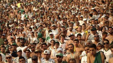 Photo of Supercoppa d'Europa 2020: il più grande spettacolo sarà il ritorno dei tifosi allo stadio!