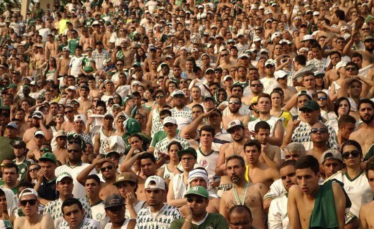 Supercoppa d'Europa 2020: il più grande spettacolo sarà il ritorno dei tifosi allo stadio!