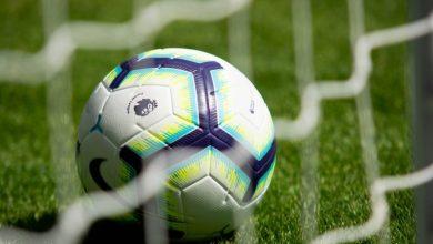 Photo of Ecco a voi lo spettacolo della Premier League!