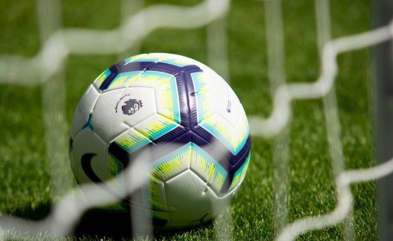 Ecco a voi lo spettacolo della Premier League!
