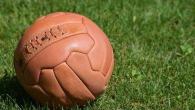 Photo of Storia, origine e tradizione: chi ha inventato il gioco del calcio?