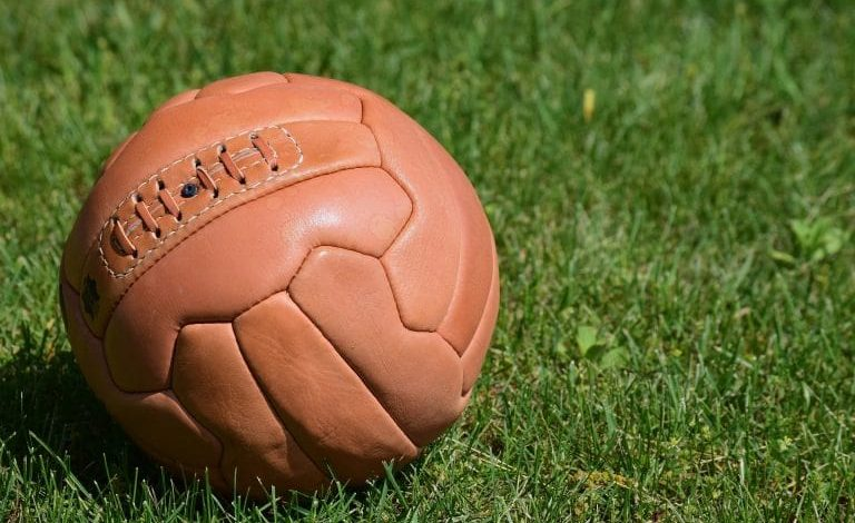 Storia, origine e tradizione: chi ha inventato il gioco del calcio?