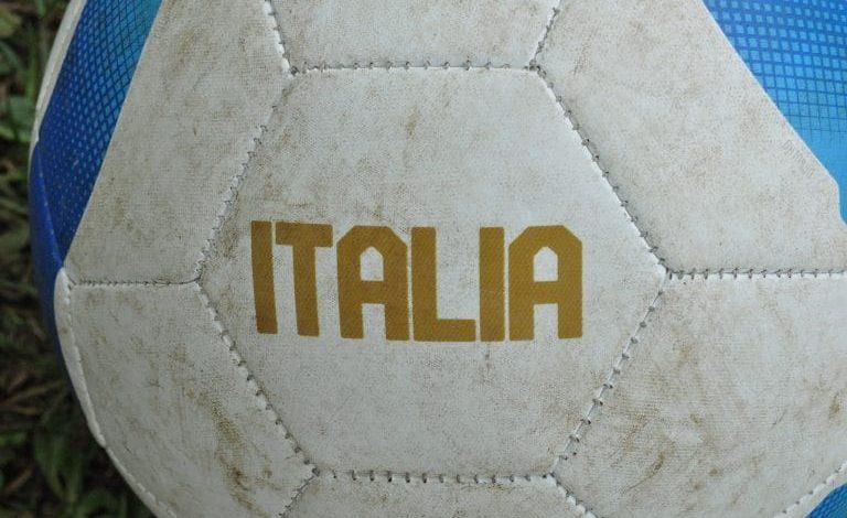 Gli Azzurri e l'obiettivo Final 4 di Nations League