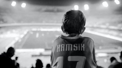 Photo of Quali sono le più belle magliette da calcio della storia?