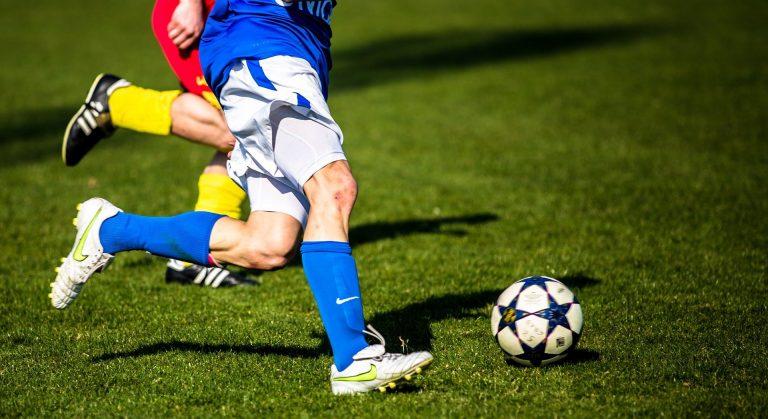 Calcio, chi sono i Cristiano Ronaldo e i Messi del futuro