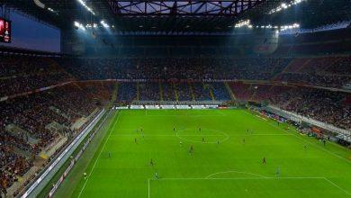 Photo of Calcio, le riserve di lusso: quali sono le migliori panchine della Serie A?