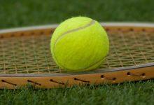 Photo of 10 curiosità sul tennis