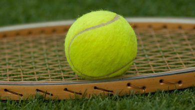 Photo of 10 curiosità sul tennis