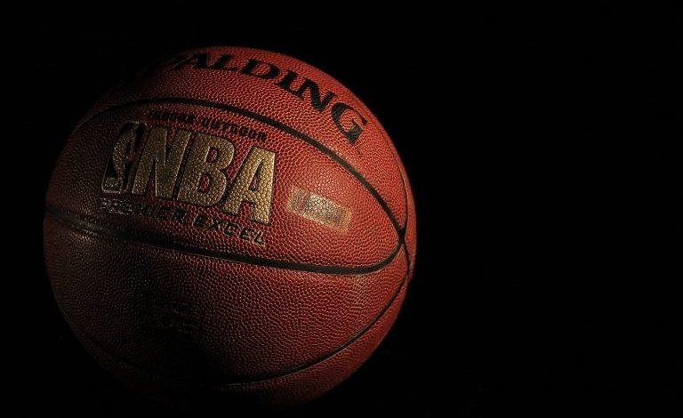 Chi saranno i prossimi italiani a sbarcare in NBA?