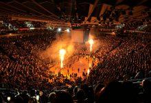 Photo of NBA e Covid-19, ecco il progetto di Golden State per riportare i tifosi al palazzetto