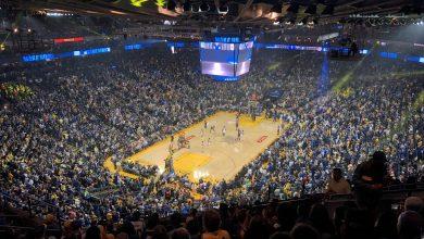 Photo of Basket NBA, Gallinari sceglie Atlanta: ecco dove giocherà Belinelli la prossima stagione