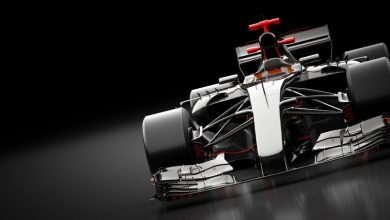 Photo of Mick Schumacher nel 2021 sarà un pilota dell'Haas F1 Team