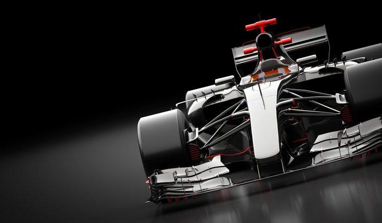 Un nuovo Schumacher pronto a gareggiare in Formula 1!