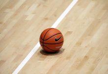 Photo of Basket, ecco Virtus Bologna-Olimpia Milano: il meglio della Serie A in campo