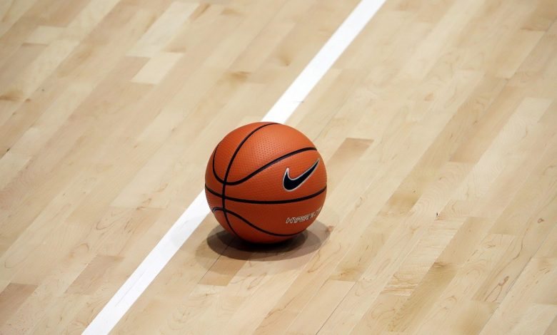 Basket, Virtus Bologna e Olimpia Milano si giocano la supremazia del campionato