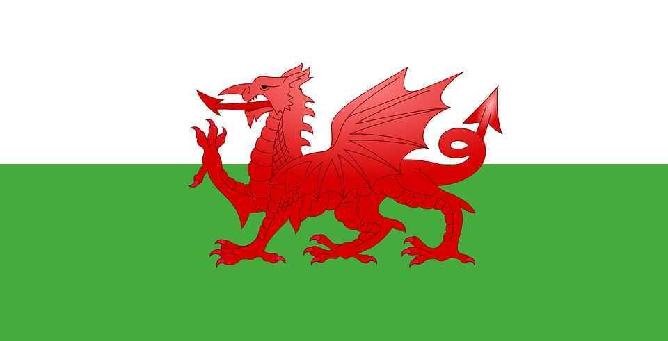 non può certo temere Turchia, Galles e Svizzera,