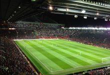 Photo of Derby stellare a Manchester, Guardiola prova a fare lo sgambetto a Solskjær