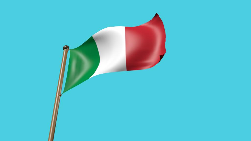 Tra ottime prestazioni e record, l'Italia c'è!