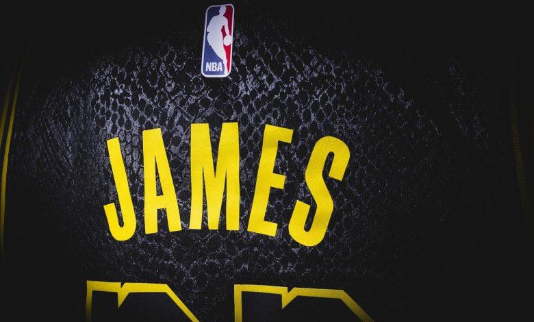 NBA, tante novità e volti nuovi nella nuova stagione