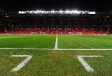 Photo of Boxing Day di Premier League, una panoramica