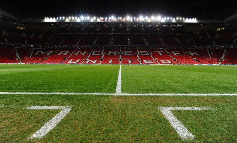 Boxing Day di Premier League, una panoramica