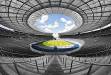 Photo of Sassuolo-Milan, Atalanta-Roma e Lazio-Napoli, tre partite da tripla