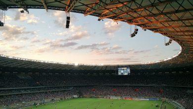 Photo of Serie A, ecco i colpi più attesi nel mercato di gennaio