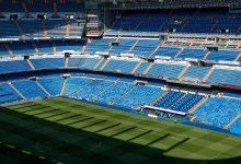 Photo of Real Madrid vs Atlético Madrid: che lo spettacolo abbia inizio