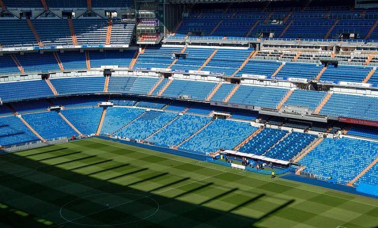 L'Atlético Madrid per continuare a sognare, il Real Madrid per iniziare a sognare