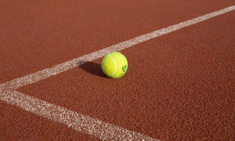 Verso gli Australian Open 2021: una panoramica
