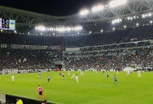 Photo of Terremoto Atalanta in vista della Juventus, Papu Gómez adesso è un caso