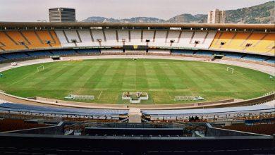 """Photo of Copa Libertadores, la storia della """"Champions League"""" del Sud America questa volta la scriverà il Palmeiras o il Santos!"""