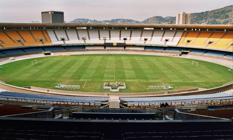 Alla scoperta della Copa Libertadores
