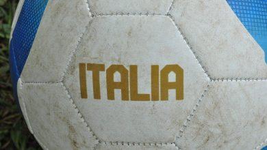 Photo of Quante possibilità ha l'Italia di vincere Euro 2021?
