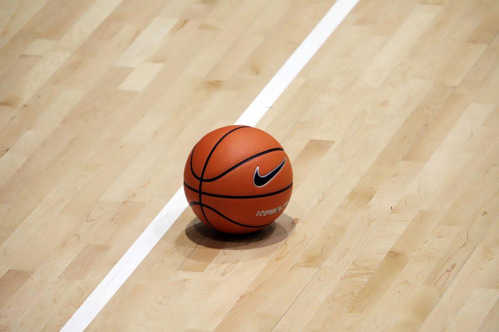 Il record gialloviola, i nuovi Brooklyn Nets, i Raptors che deludono e tanto altro ancora