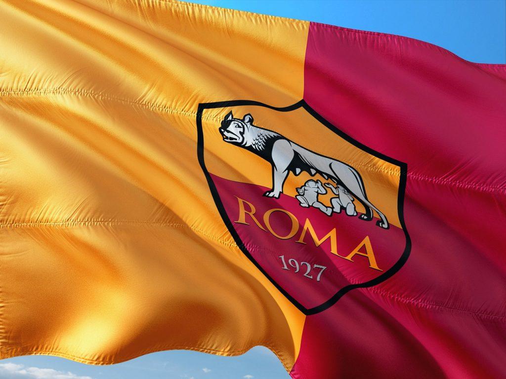 Le sorprese Genoa, Spezia e Benevento