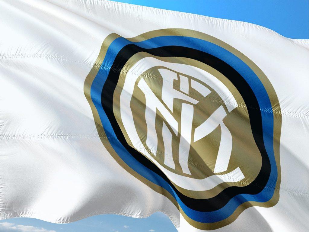 Inter-Juventus, i precedenti e la madre di tutte le polemiche arbitrali.