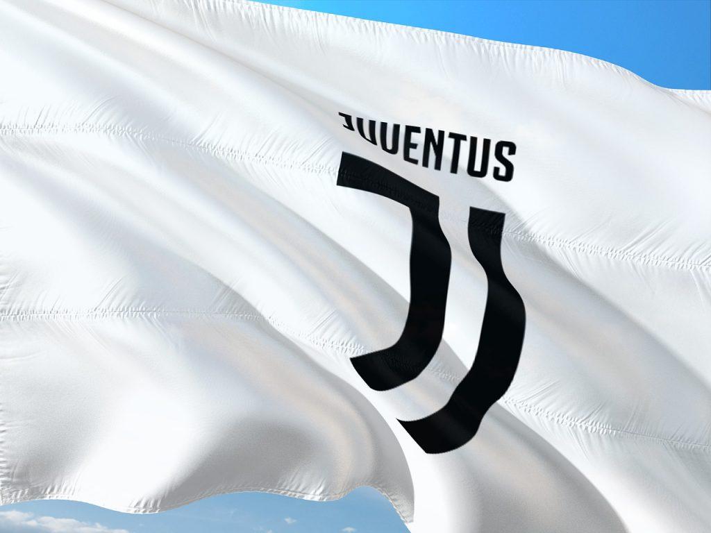 Come arrivano Inter e Juventus all'importante partita.