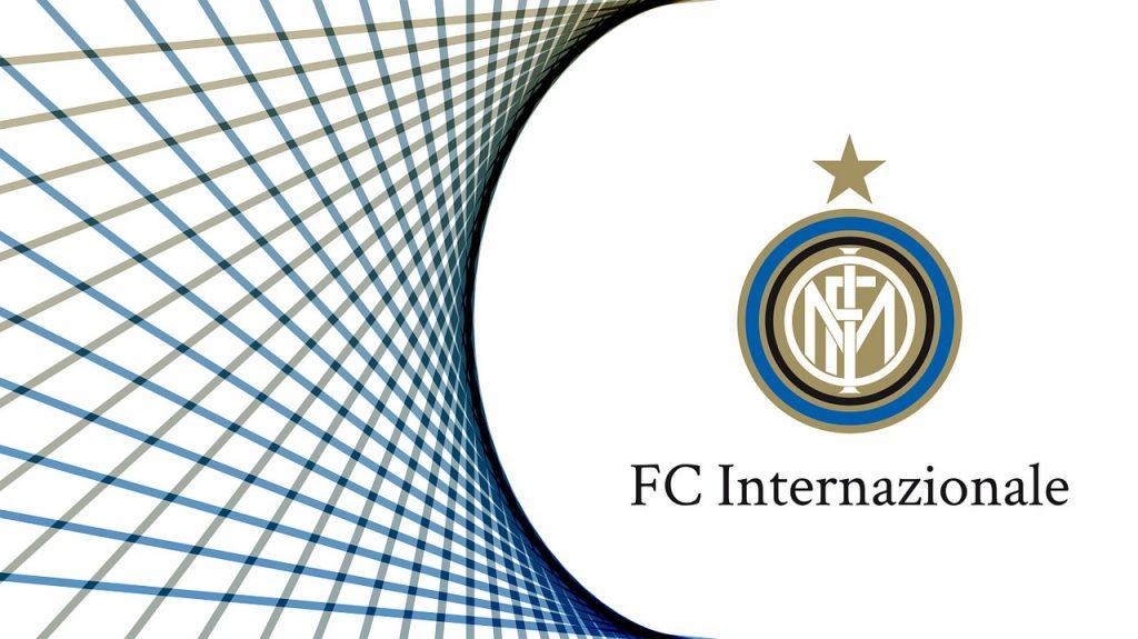 Inter e Juventus vincenti ma incostanti