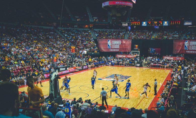 Gallinari e gli altri: come sta andando il campionato NBA degli italiani?